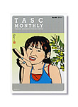 Tasc Monthly